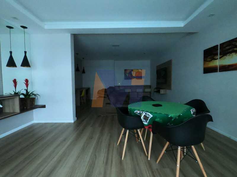G0111750 - Apartamento 4 quartos à venda Freguesia (Jacarepaguá), Rio de Janeiro - R$ 1.195.000 - PCAP40012 - 18