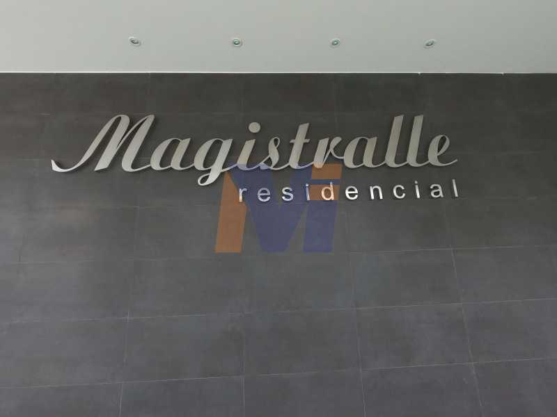 G0121754 - Apartamento 4 quartos à venda Freguesia (Jacarepaguá), Rio de Janeiro - R$ 1.195.000 - PCAP40012 - 19