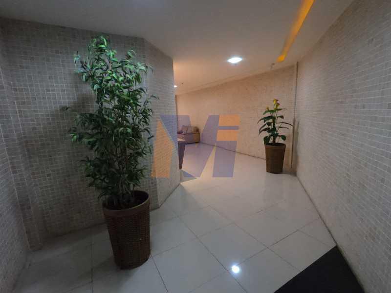 GOPR1740 - Apartamento 4 quartos à venda Freguesia (Jacarepaguá), Rio de Janeiro - R$ 1.195.000 - PCAP40012 - 21