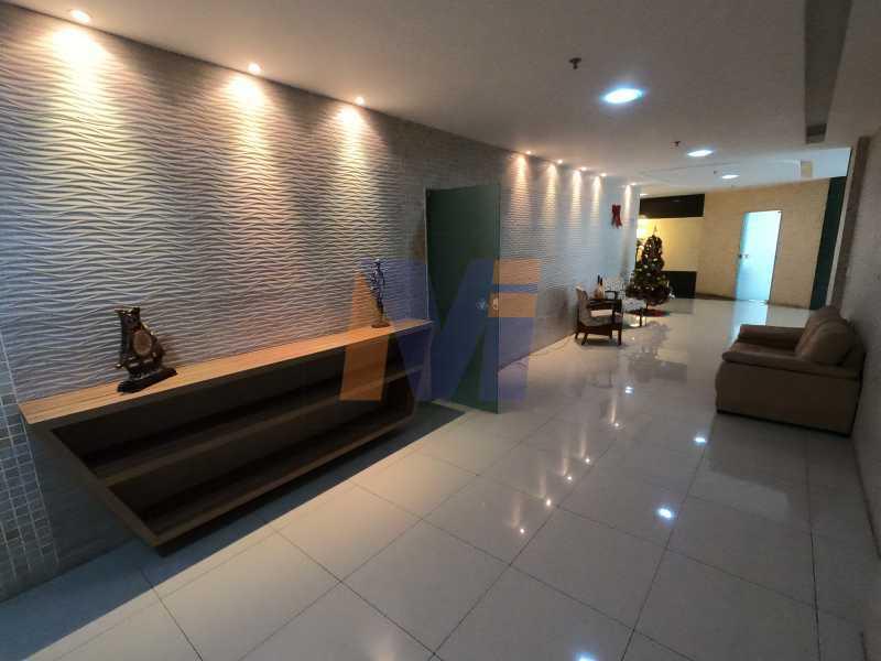 GOPR1741 - Apartamento 4 quartos à venda Freguesia (Jacarepaguá), Rio de Janeiro - R$ 1.195.000 - PCAP40012 - 22
