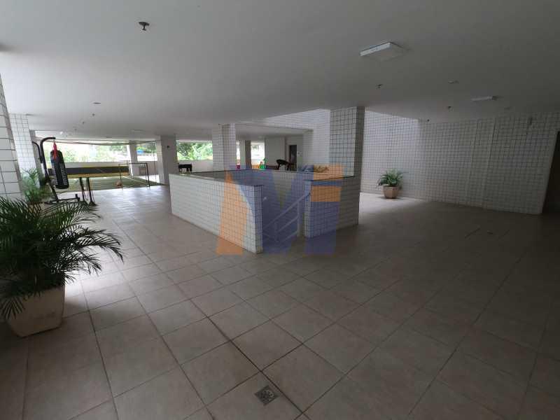 GOPR1744 - Apartamento 4 quartos à venda Freguesia (Jacarepaguá), Rio de Janeiro - R$ 1.195.000 - PCAP40012 - 25