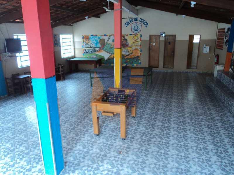 DSC00362 - Apartamento 2 quartos para alugar Abolição, Rio de Janeiro - R$ 750 - PCAP20235 - 25