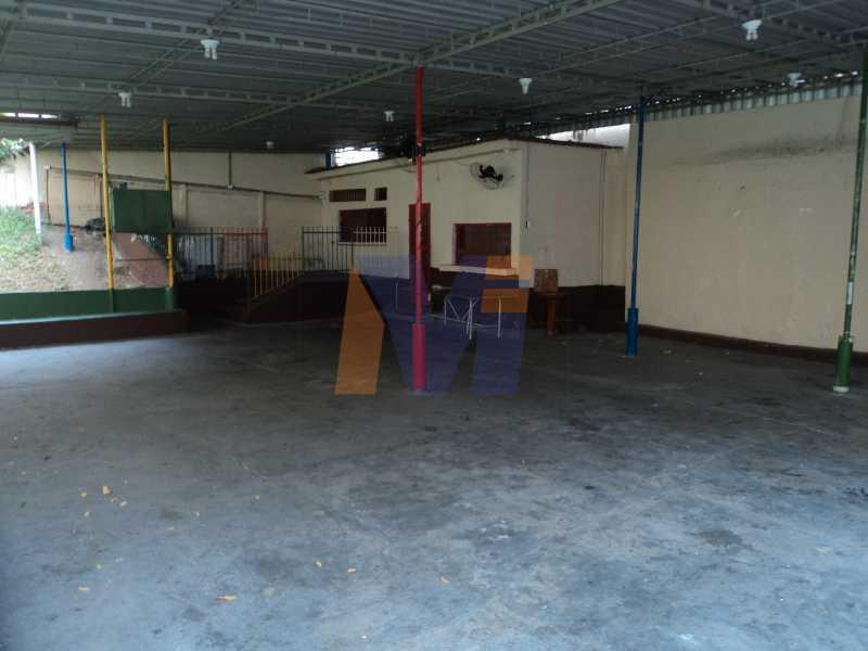 DSC00364 - Apartamento 2 quartos para alugar Abolição, Rio de Janeiro - R$ 750 - PCAP20235 - 27