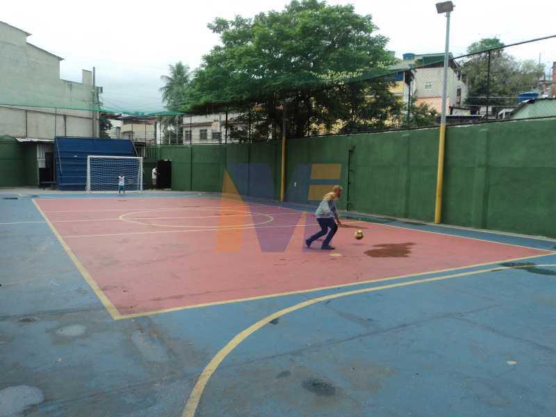 DSC00365 - Apartamento 2 quartos para alugar Abolição, Rio de Janeiro - R$ 750 - PCAP20235 - 28