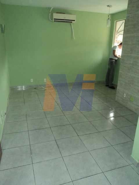DSC00373 - Apartamento 2 quartos para alugar Abolição, Rio de Janeiro - R$ 750 - PCAP20235 - 6
