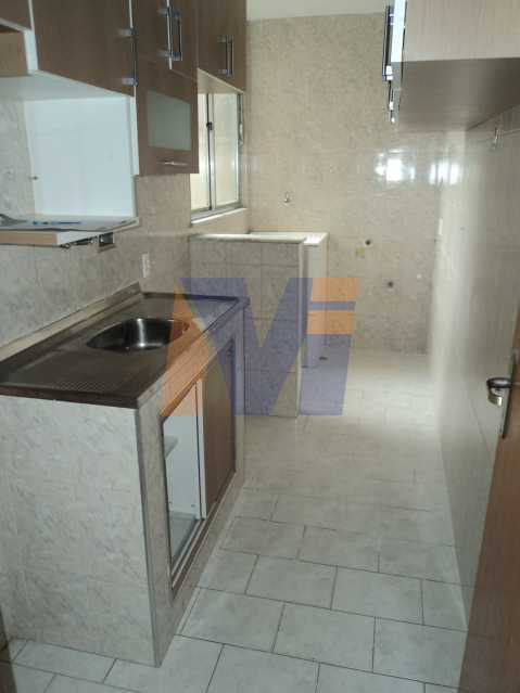DSC00374 - Apartamento 2 quartos para alugar Abolição, Rio de Janeiro - R$ 750 - PCAP20235 - 1