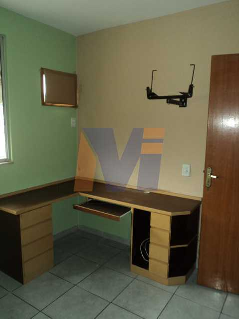DSC00385 - Apartamento 2 quartos para alugar Abolição, Rio de Janeiro - R$ 750 - PCAP20235 - 9