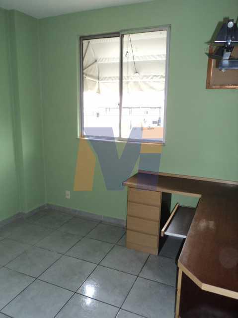 DSC00386 - Apartamento 2 quartos para alugar Abolição, Rio de Janeiro - R$ 750 - PCAP20235 - 12