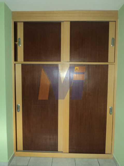 DSC00388 - Apartamento 2 quartos para alugar Abolição, Rio de Janeiro - R$ 750 - PCAP20235 - 11