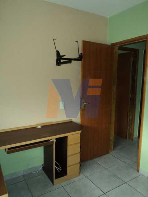 DSC00389 - Apartamento 2 quartos para alugar Abolição, Rio de Janeiro - R$ 750 - PCAP20235 - 10