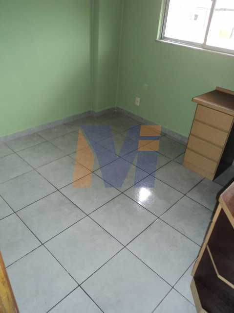 DSC00390 - Apartamento 2 quartos para alugar Abolição, Rio de Janeiro - R$ 750 - PCAP20235 - 13