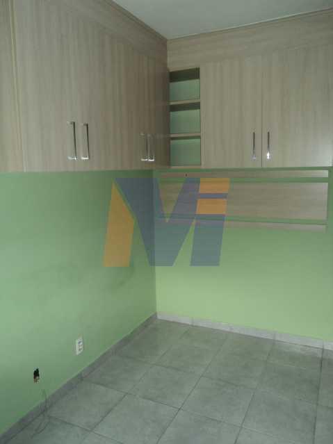 DSC00393 - Apartamento 2 quartos para alugar Abolição, Rio de Janeiro - R$ 750 - PCAP20235 - 15