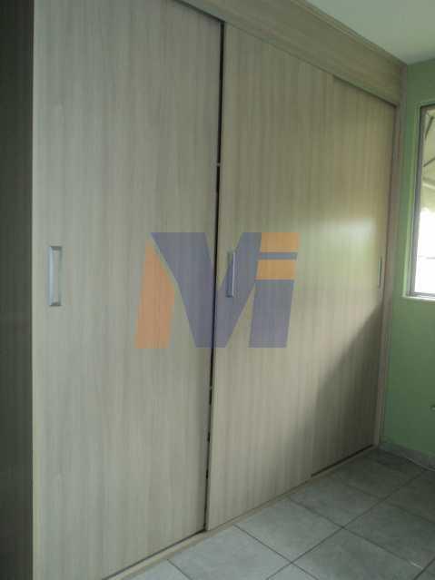 DSC00394 - Apartamento 2 quartos para alugar Abolição, Rio de Janeiro - R$ 750 - PCAP20235 - 16