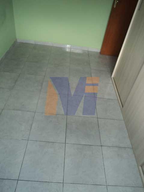 DSC00395 - Apartamento 2 quartos para alugar Abolição, Rio de Janeiro - R$ 750 - PCAP20235 - 17