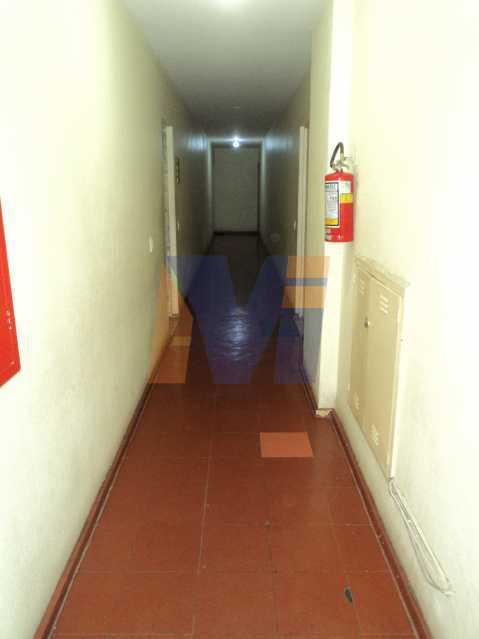 DSC00403 - Apartamento 2 quartos para alugar Abolição, Rio de Janeiro - R$ 750 - PCAP20235 - 23