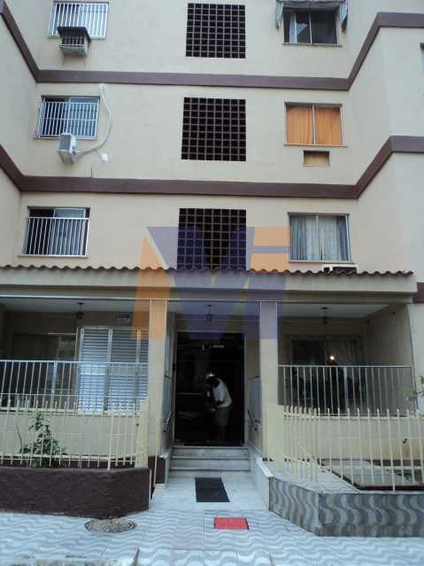 DSC00405 - Apartamento 2 quartos para alugar Abolição, Rio de Janeiro - R$ 750 - PCAP20235 - 21
