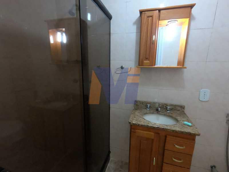 GOPR1846 - Apartamento 3 quartos à venda Tijuca, Rio de Janeiro - R$ 495.000 - PCAP30064 - 9