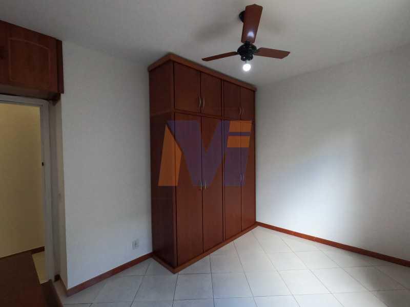 GOPR1851 - Apartamento 3 quartos à venda Tijuca, Rio de Janeiro - R$ 495.000 - PCAP30064 - 10