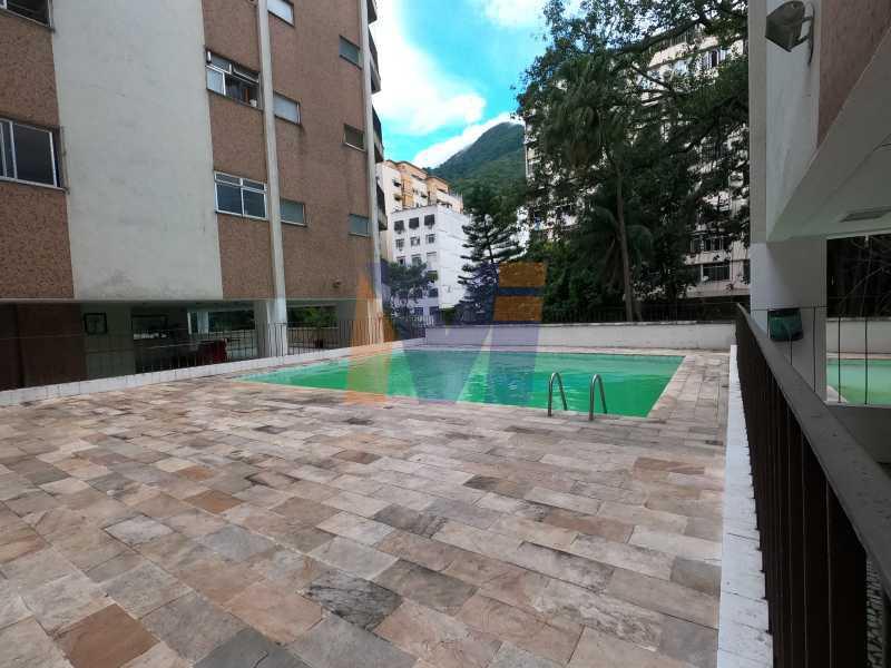 GOPR1861 - Apartamento 3 quartos à venda Tijuca, Rio de Janeiro - R$ 495.000 - PCAP30064 - 16