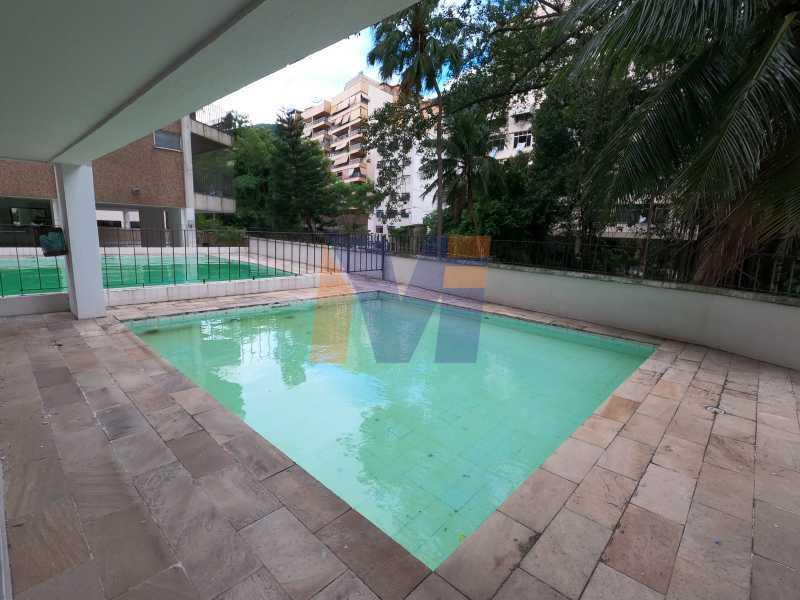 GOPR1862 - Apartamento 3 quartos à venda Tijuca, Rio de Janeiro - R$ 495.000 - PCAP30064 - 17