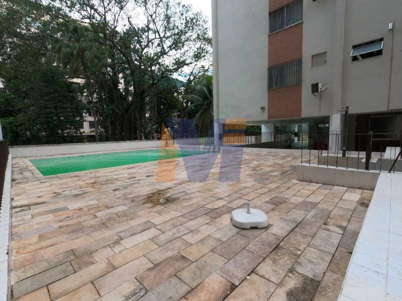 GOPR1863 - Apartamento 3 quartos à venda Tijuca, Rio de Janeiro - R$ 495.000 - PCAP30064 - 18