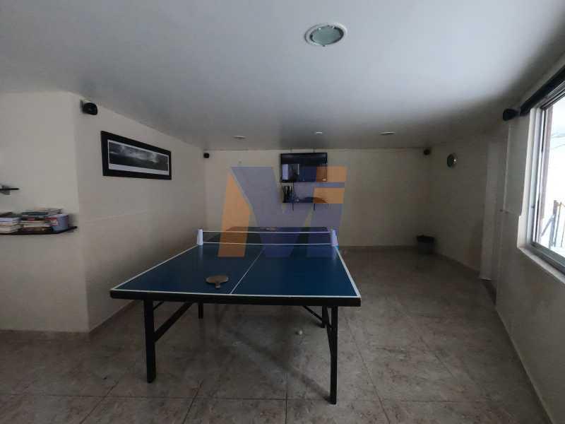 GOPR1868 - Apartamento 3 quartos à venda Tijuca, Rio de Janeiro - R$ 495.000 - PCAP30064 - 19
