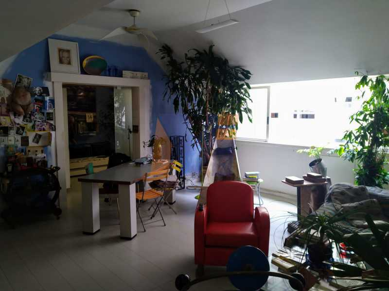 IMG_20201211_101309~2 - Apartamento 3 quartos à venda Ipanema, Rio de Janeiro - R$ 1.900.000 - PCAP30065 - 1