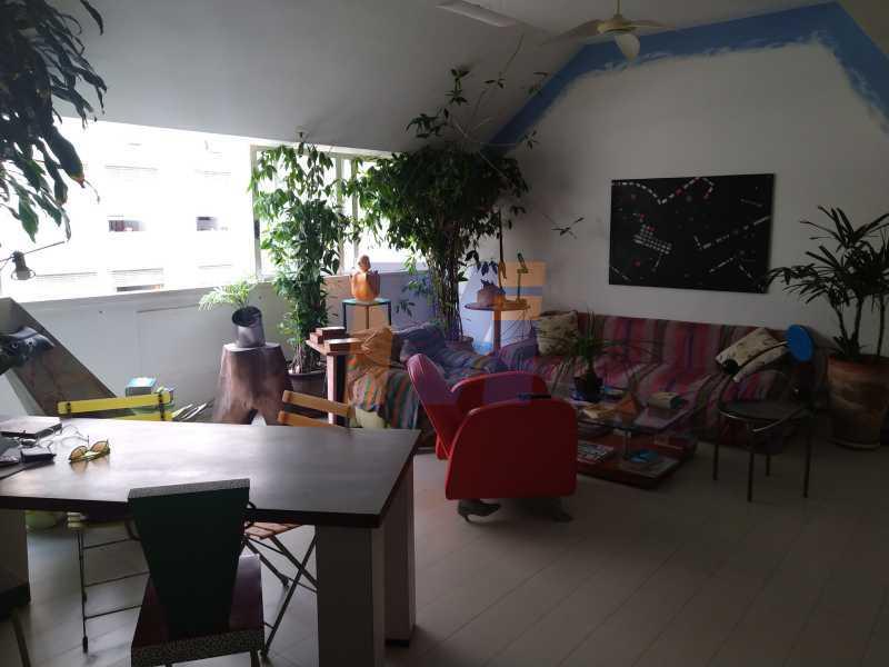 IMG_20201211_101355 - Apartamento 3 quartos à venda Ipanema, Rio de Janeiro - R$ 1.900.000 - PCAP30065 - 3