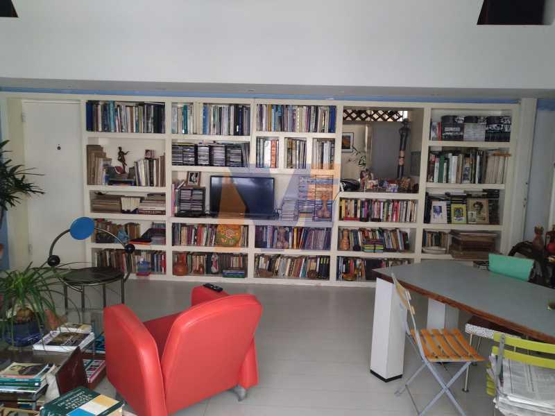 IMG_20201211_101417 - Apartamento 3 quartos à venda Ipanema, Rio de Janeiro - R$ 1.900.000 - PCAP30065 - 4