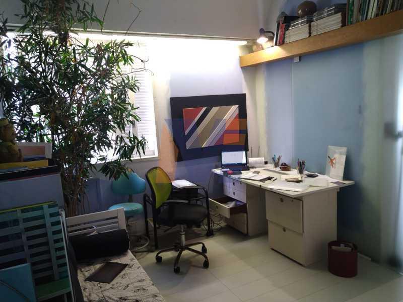 IMG_20201211_101847 - Apartamento 3 quartos à venda Ipanema, Rio de Janeiro - R$ 1.900.000 - PCAP30065 - 6