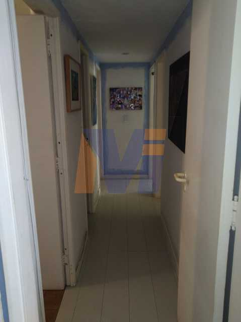 IMG_20201211_101908 - Apartamento 3 quartos à venda Ipanema, Rio de Janeiro - R$ 1.900.000 - PCAP30065 - 7