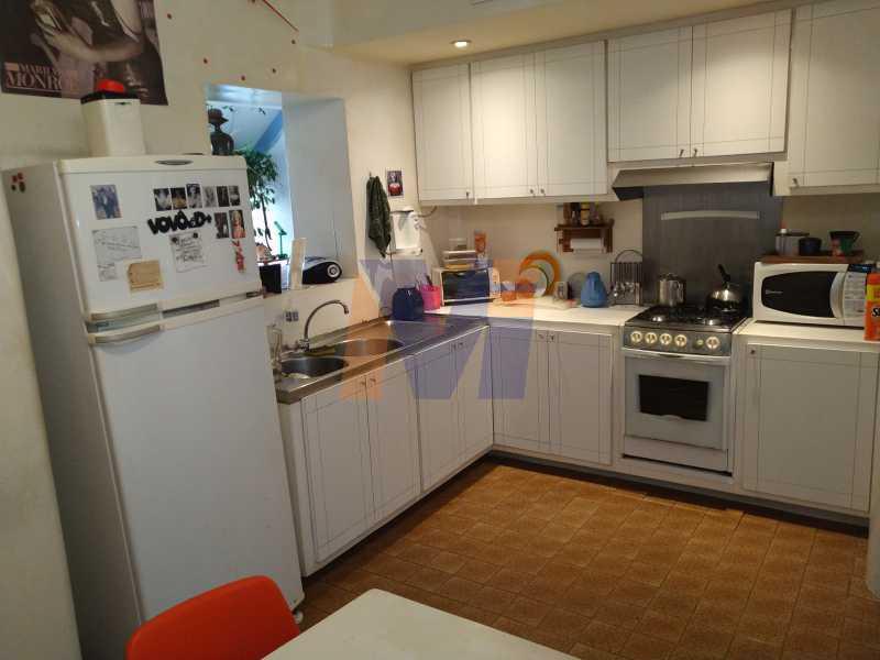 IMG_20201211_101950 - Apartamento 3 quartos à venda Ipanema, Rio de Janeiro - R$ 1.900.000 - PCAP30065 - 8