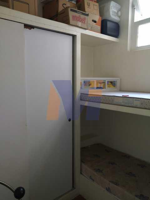 IMG_20201211_102121 - Apartamento 3 quartos à venda Ipanema, Rio de Janeiro - R$ 1.900.000 - PCAP30065 - 11