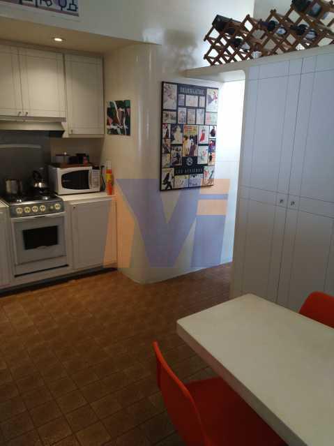IMG_20201211_102146 - Apartamento 3 quartos à venda Ipanema, Rio de Janeiro - R$ 1.900.000 - PCAP30065 - 12