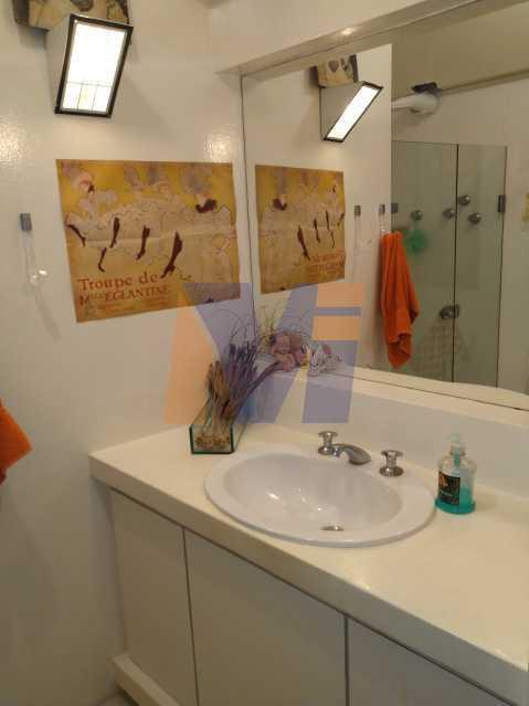 IMG_20201211_102233 - Apartamento 3 quartos à venda Ipanema, Rio de Janeiro - R$ 1.900.000 - PCAP30065 - 13