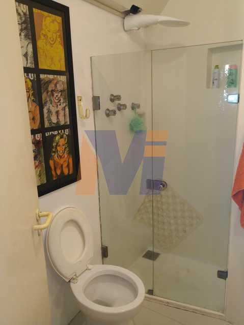 IMG_20201211_102242 - Apartamento 3 quartos à venda Ipanema, Rio de Janeiro - R$ 1.900.000 - PCAP30065 - 14