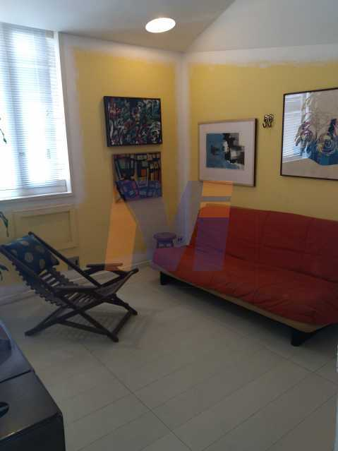 IMG_20201211_102339 - Apartamento 3 quartos à venda Ipanema, Rio de Janeiro - R$ 1.900.000 - PCAP30065 - 15