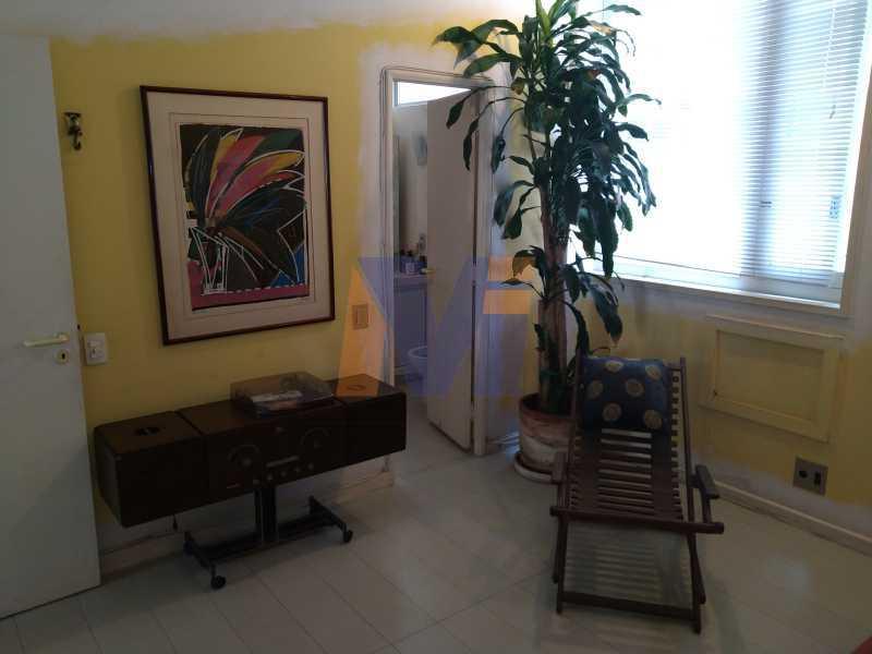 IMG_20201211_102417 - Apartamento 3 quartos à venda Ipanema, Rio de Janeiro - R$ 1.900.000 - PCAP30065 - 16