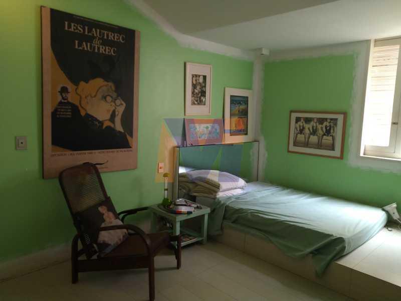 IMG_20201211_102749 - Apartamento 3 quartos à venda Ipanema, Rio de Janeiro - R$ 1.900.000 - PCAP30065 - 18