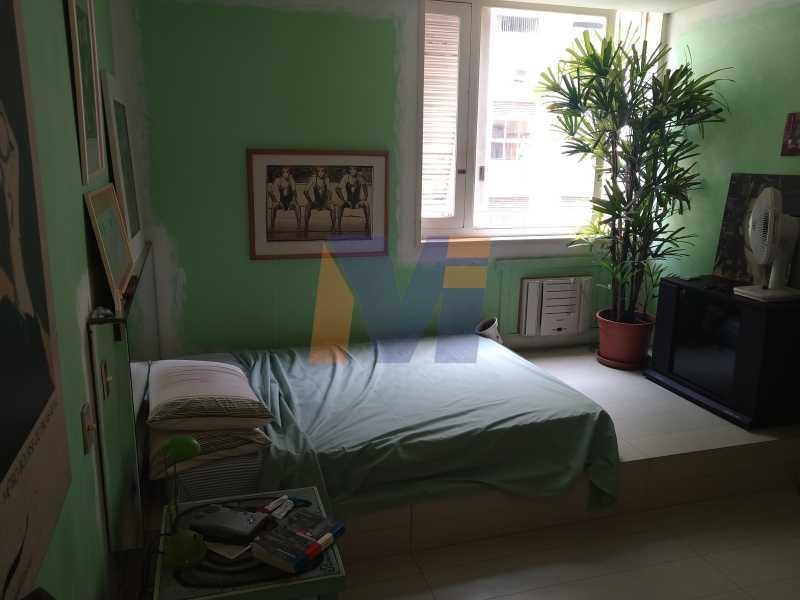 IMG_20201211_102806 - Apartamento 3 quartos à venda Ipanema, Rio de Janeiro - R$ 1.900.000 - PCAP30065 - 19