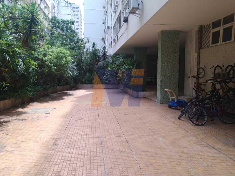 IMG_20201211_103251 - Apartamento 3 quartos à venda Ipanema, Rio de Janeiro - R$ 1.900.000 - PCAP30065 - 21