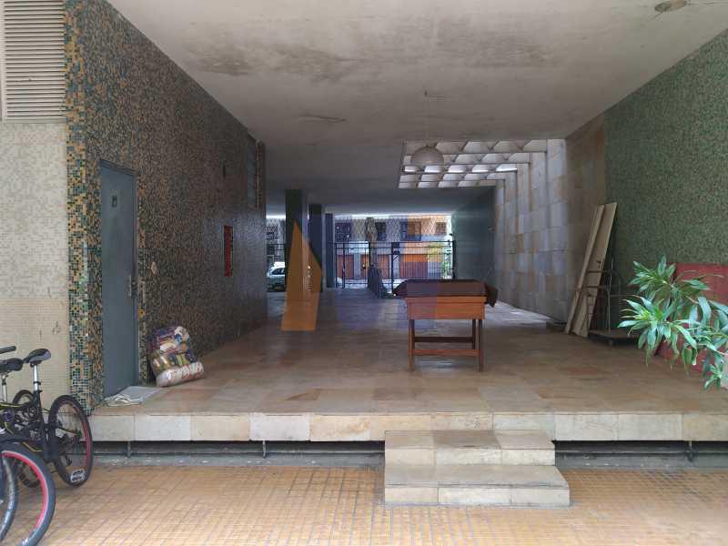 IMG_20201211_103258 - Apartamento 3 quartos à venda Ipanema, Rio de Janeiro - R$ 1.900.000 - PCAP30065 - 22