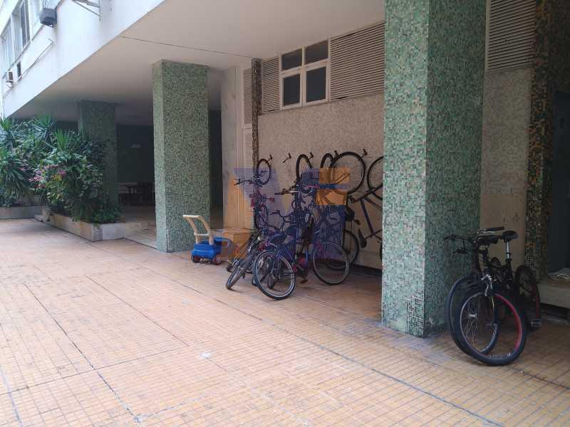 IMG_20201211_103302 - Apartamento 3 quartos à venda Ipanema, Rio de Janeiro - R$ 1.900.000 - PCAP30065 - 23