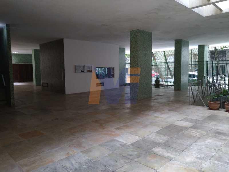 IMG_20201211_103323 - Apartamento 3 quartos à venda Ipanema, Rio de Janeiro - R$ 1.900.000 - PCAP30065 - 24