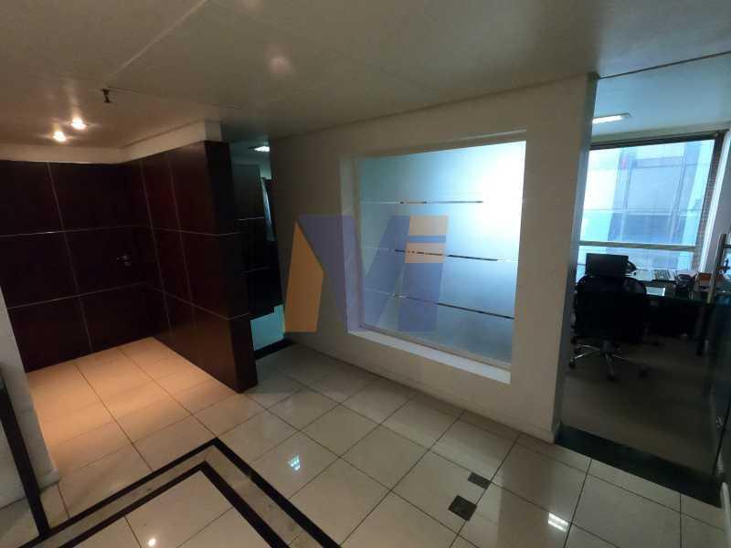 G0201311 - Sala Comercial 71m² para alugar Centro, Rio de Janeiro - R$ 2.500 - PCSL00020 - 3