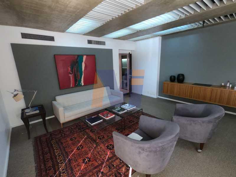 GOPR1344 - Sala Comercial 71m² para alugar Centro, Rio de Janeiro - R$ 2.500 - PCSL00020 - 7