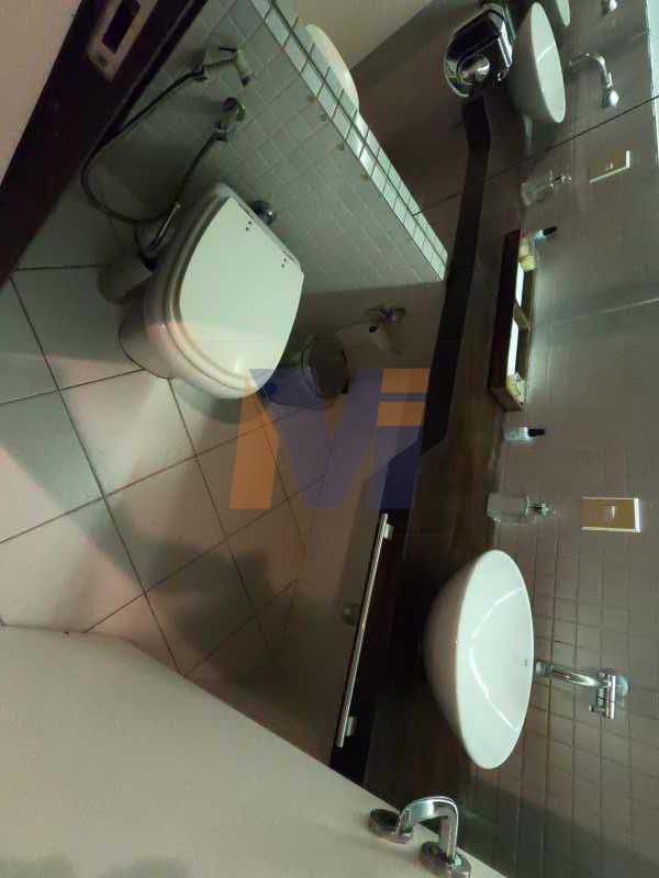 GOPR1322 - Sala Comercial 71m² para alugar Centro, Rio de Janeiro - R$ 2.500 - PCSL00020 - 13