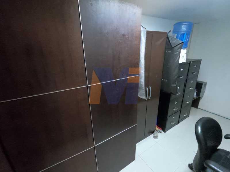 GOPR1318 - Sala Comercial 71m² para alugar Centro, Rio de Janeiro - R$ 2.500 - PCSL00020 - 14