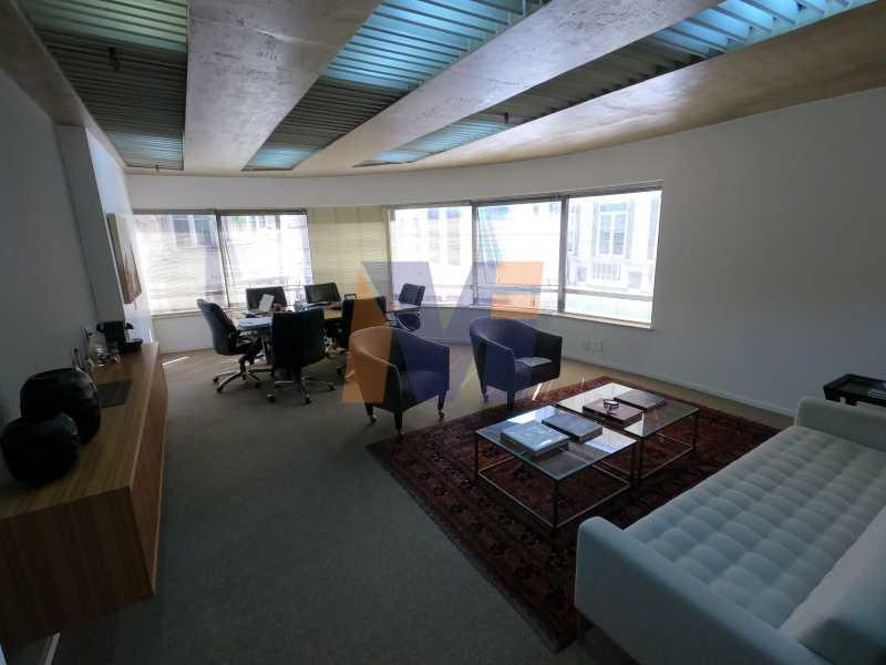 G0281341 - Sala Comercial 71m² para alugar Centro, Rio de Janeiro - R$ 2.500 - PCSL00020 - 19