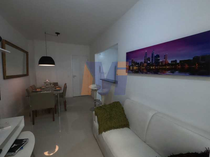GOPR1927 - Apartamento à venda Vila Isabel, Rio de Janeiro - R$ 370.000 - PCAP00014 - 6
